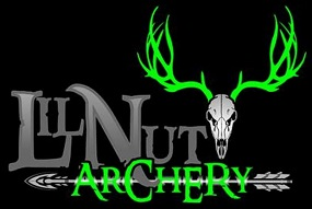 Lil Nut Archery - Keystone Heights, Florida