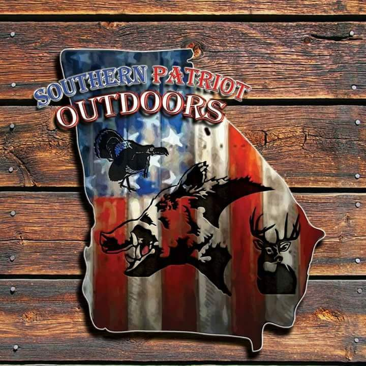 Southern Patriot Outdoors