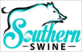 Southern Swine - Woodville, Mississippi