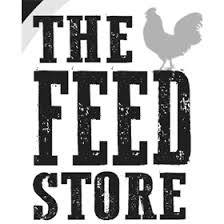 Feedsouth Retail Store - Waycross, Georgia