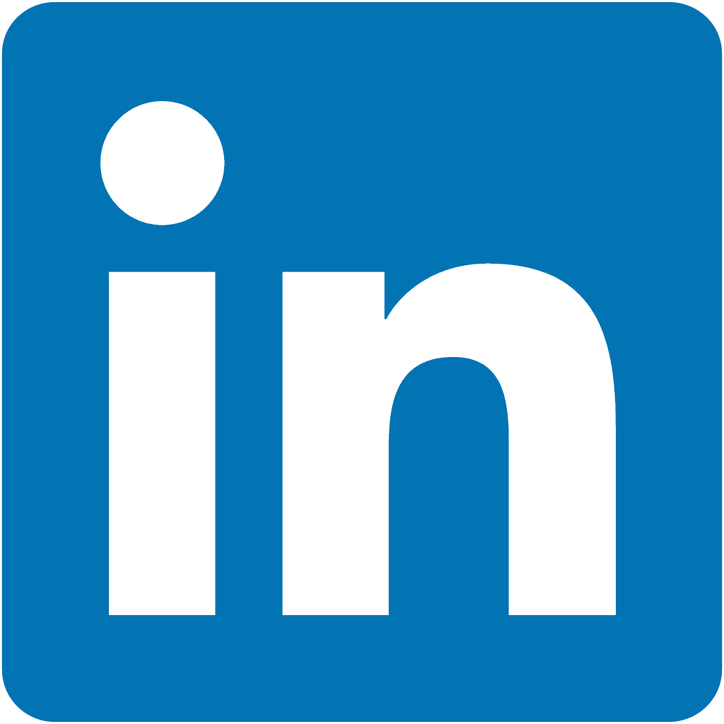Swine In The Pines on LinkedIn